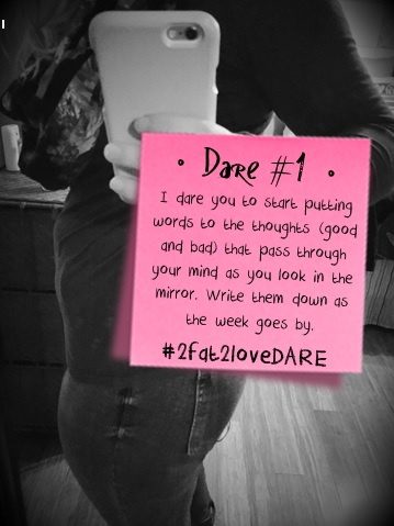 dare1-post-it