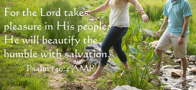 psalm-1494