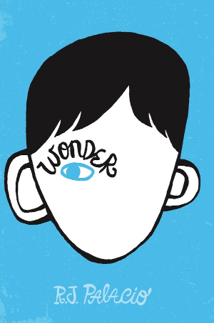 wonder_cover_art